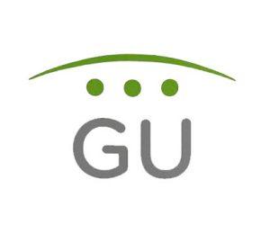 Pañales ecológicos Gu