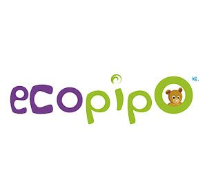 Ecopipo
