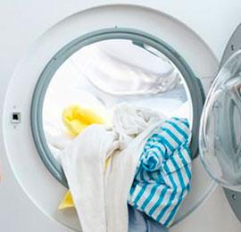 cantidad detergente pañales